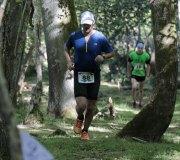 170507-trail-brazo-recorrido-cf-0080