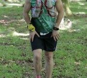 170507-trail-brazo-recorrido-cf-0083