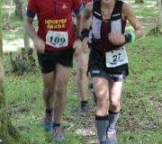 170507-trail-brazo-recorrido-cf-0086