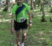 170507-trail-brazo-recorrido-cf-0089