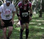 170507-trail-brazo-recorrido-cf-0099