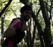 170507-trail-brazo-recorrido-cf-0104