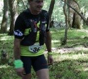 170507-trail-brazo-recorrido-cf-0105