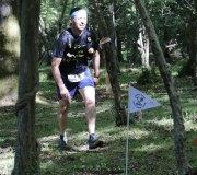 170507-trail-brazo-recorrido-cf-0106