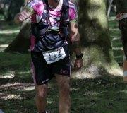 170507-trail-brazo-recorrido-cf-0111