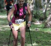 170507-trail-brazo-recorrido-cf-0115