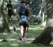170507-trail-brazo-recorrido-cf-0118