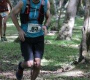 170507-trail-brazo-recorrido-cf-0119