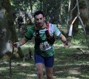 170507-trail-brazo-recorrido-cf-0127