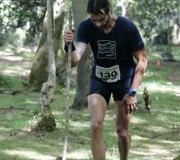 170507-trail-brazo-recorrido-cf-0131