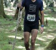 170507-trail-brazo-recorrido-cf-0132