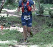 170507-trail-brazo-recorrido-cf-0136
