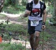170507-trail-brazo-recorrido-cf-0137