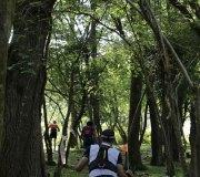 170507-trail-brazo-recorrido-cf-0138