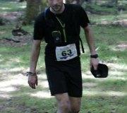 170507-trail-brazo-recorrido-cf-0139