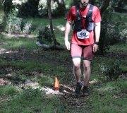 170507-trail-brazo-recorrido-cf-0142