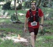 170507-trail-brazo-recorrido-cf-0143