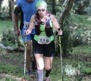 170507-trail-brazo-recorrido-cf-0147