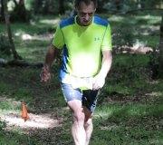 170507-trail-brazo-recorrido-cf-0149