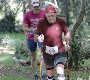 170507-trail-brazo-recorrido-cf-0152