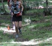 170507-trail-brazo-recorrido-cf-0153