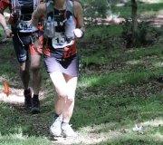 170507-trail-brazo-recorrido-cf-0154