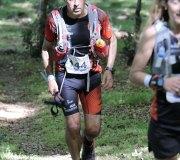 170507-trail-brazo-recorrido-cf-0156
