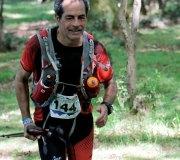 170507-trail-brazo-recorrido-cf-0158