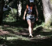 170507-trail-brazo-recorrido-cf-0160