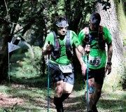 170507-trail-brazo-recorrido-cf-0163