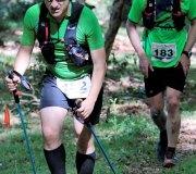 170507-trail-brazo-recorrido-cf-0164