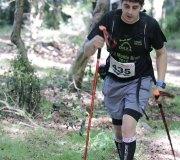 170507-trail-brazo-recorrido-cf-0166