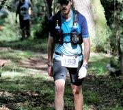 170507-trail-brazo-recorrido-cf-0167