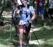 170507-trail-brazo-recorrido-cf-0172