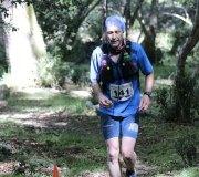 170507-trail-brazo-recorrido-cf-0175