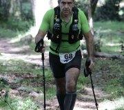 170507-trail-brazo-recorrido-cf-0176