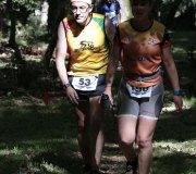170507-trail-brazo-recorrido-cf-0179
