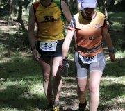 170507-trail-brazo-recorrido-cf-0180