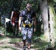 170507-trail-brazo-recorrido-cf-0182