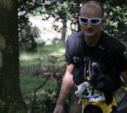 170507-trail-brazo-recorrido-cf-0184