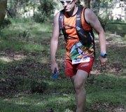 170507-trail-brazo-recorrido-cf-0185