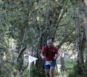 170507-trail-brazo-recorrido-cf-0186