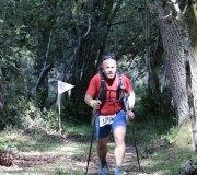 170507-trail-brazo-recorrido-cf-0187