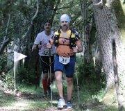 170507-trail-brazo-recorrido-cf-0188