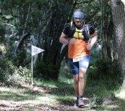 170507-trail-brazo-recorrido-cf-0195