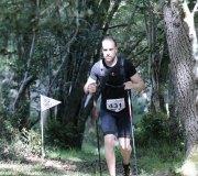 170507-trail-brazo-recorrido-cf-0196