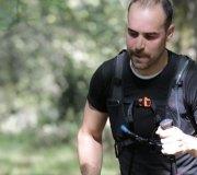 170507-trail-brazo-recorrido-cf-0197