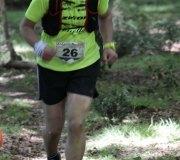 170507-trail-brazo-recorrido-cf-0200