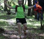 170507-trail-brazo-recorrido-cf-0201