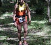 170507-trail-brazo-recorrido-cf-0205